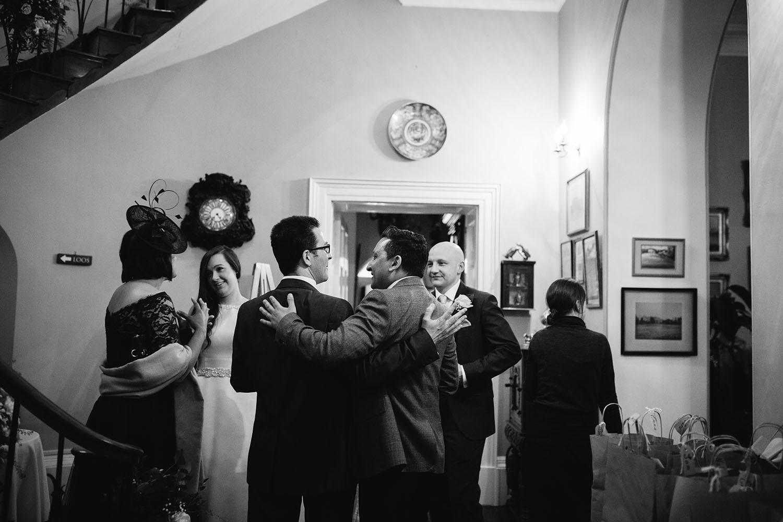 homme-house-wedding-herefordshire-153.jpg
