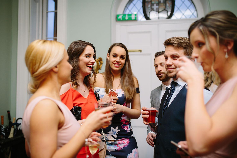 homme-house-wedding-herefordshire-154.jpg