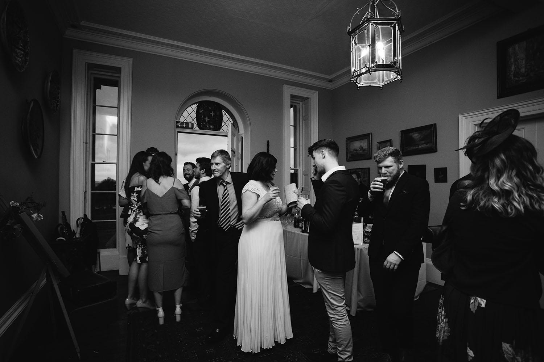 homme-house-wedding-herefordshire-155.jpg