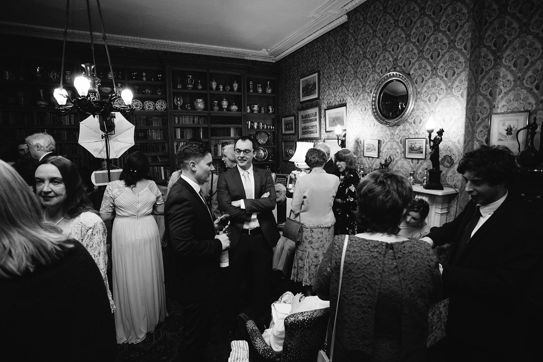 homme-house-wedding-herefordshire-156.jpg