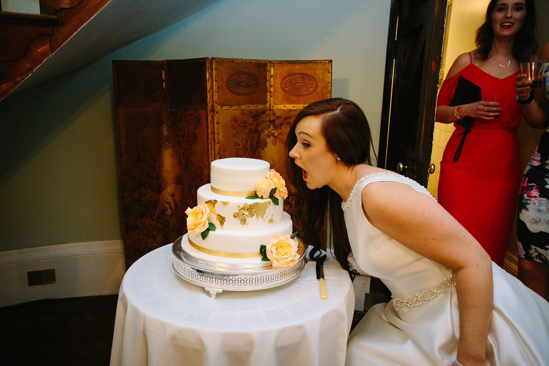 homme-house-wedding-herefordshire-157.jpg