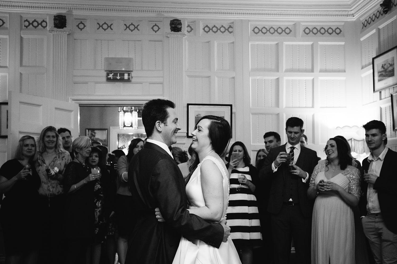 homme-house-wedding-herefordshire-158.jpg