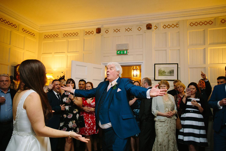 homme-house-wedding-herefordshire-160.jpg