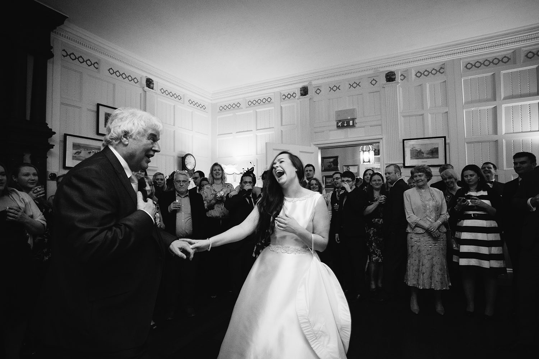 homme-house-wedding-herefordshire-161.jpg