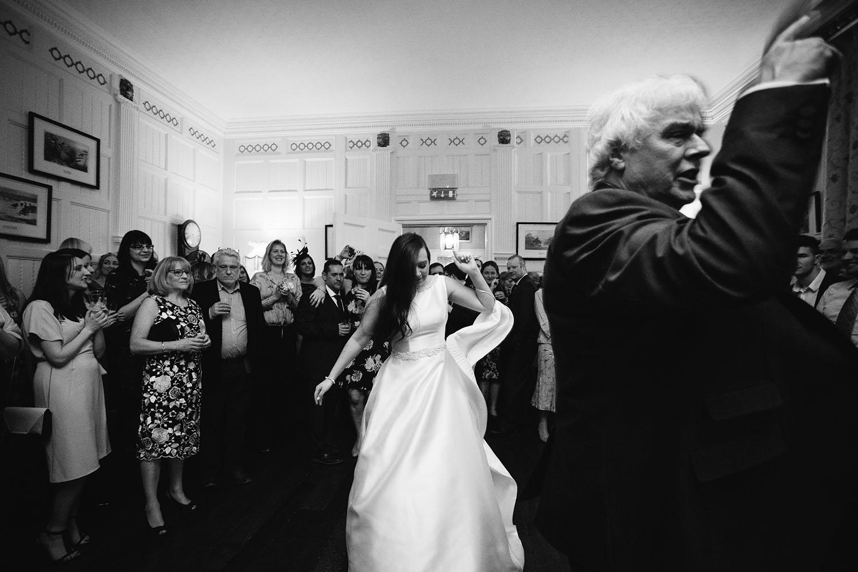homme-house-wedding-herefordshire-162.jpg