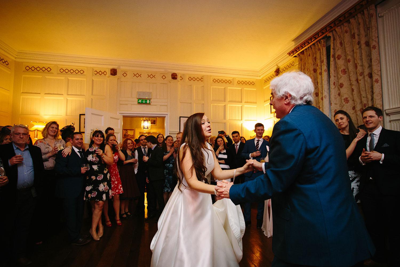 homme-house-wedding-herefordshire-163.jpg