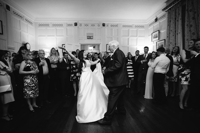 homme-house-wedding-herefordshire-164.jpg