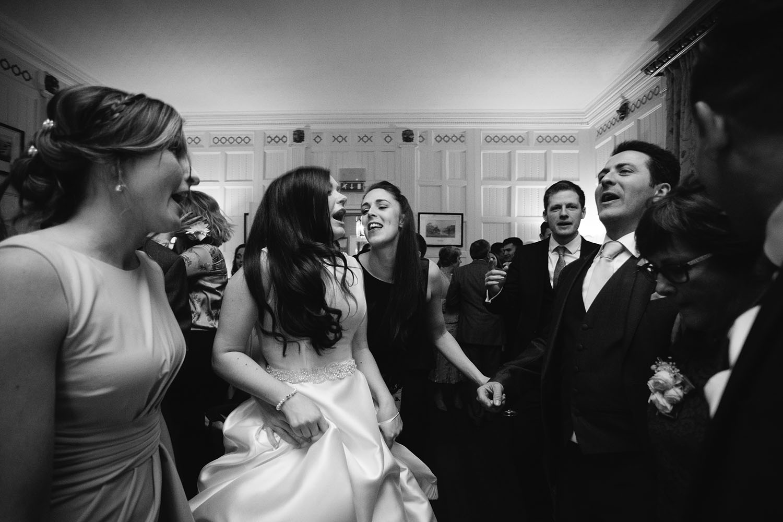 homme-house-wedding-herefordshire-166.jpg