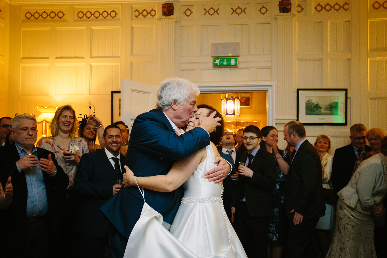homme-house-wedding-herefordshire-165.jpg
