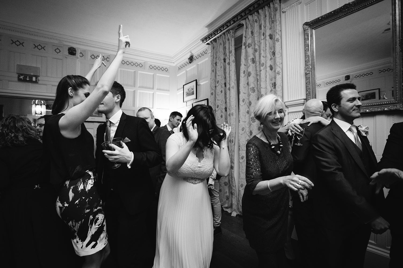 homme-house-wedding-herefordshire-168.jpg