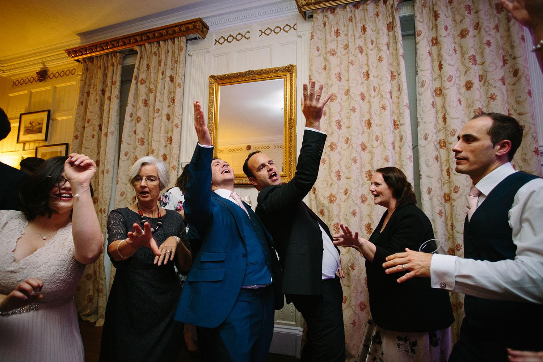 homme-house-wedding-herefordshire-167.jpg