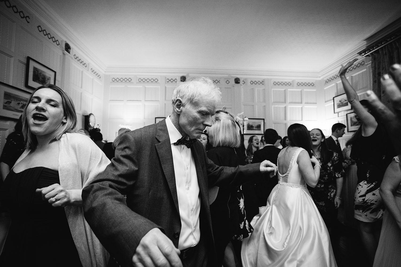 homme-house-wedding-herefordshire-169.jpg