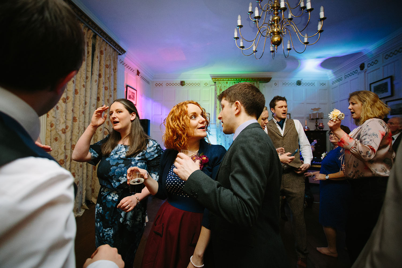homme-house-wedding-herefordshire-173.jpg