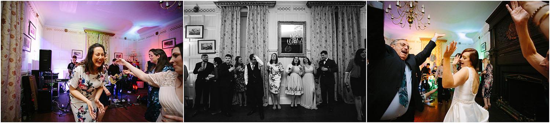 homme-house-wedding-herefordshire-177.jpg