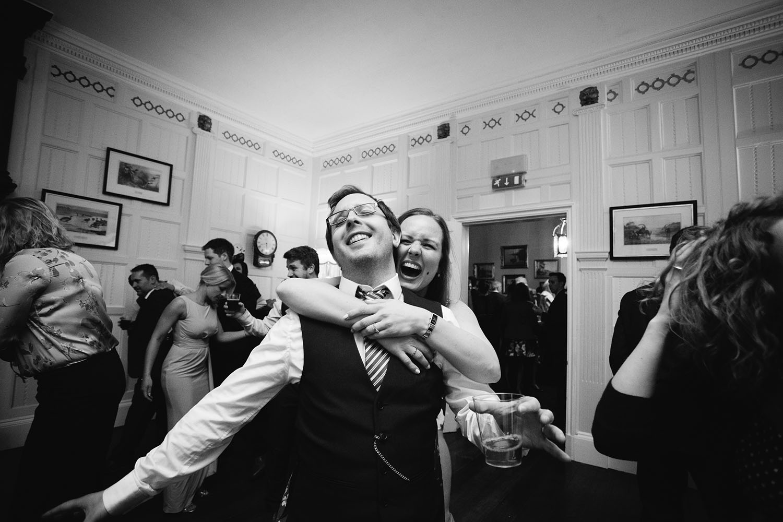 homme-house-wedding-herefordshire-178.jpg