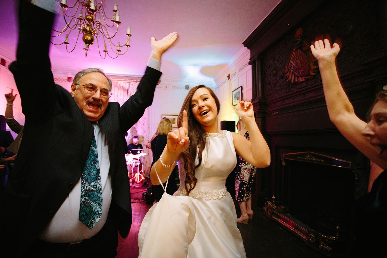 homme-house-wedding-herefordshire-179.jpg