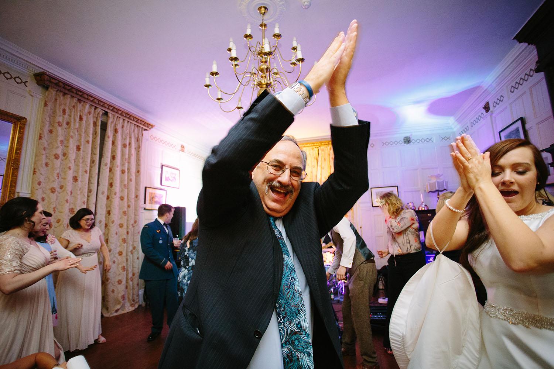 homme-house-wedding-herefordshire-180.jpg