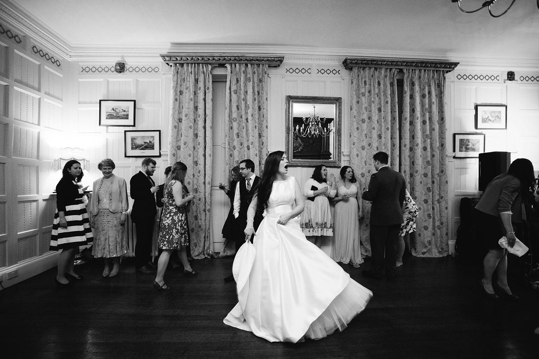 homme-house-wedding-herefordshire-181.jpg