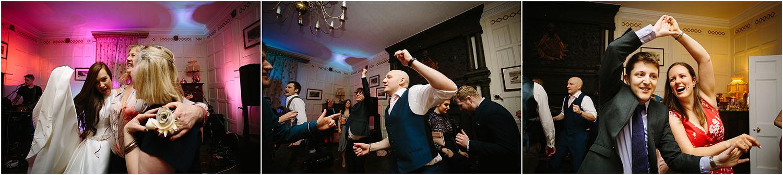 homme-house-wedding-herefordshire-183.jpg