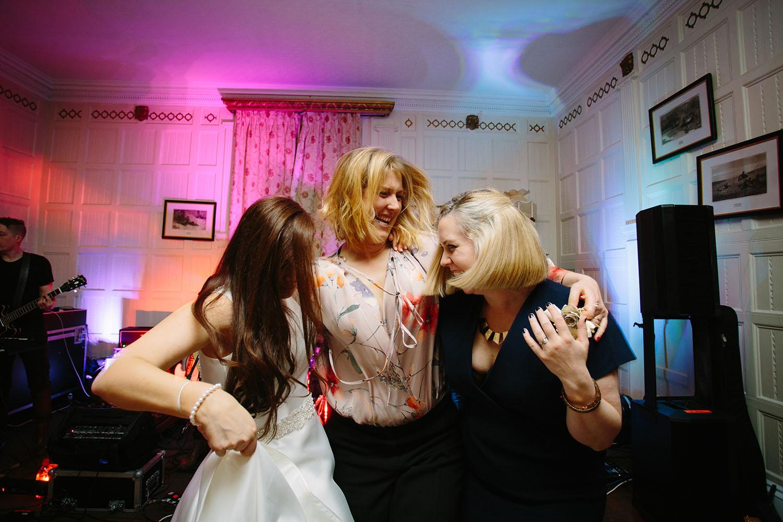 homme-house-wedding-herefordshire-182.jpg