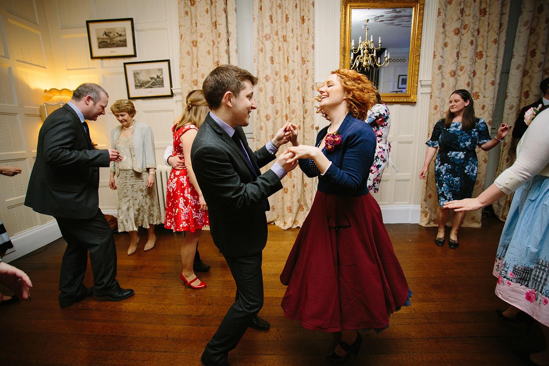 homme-house-wedding-herefordshire-184.jpg