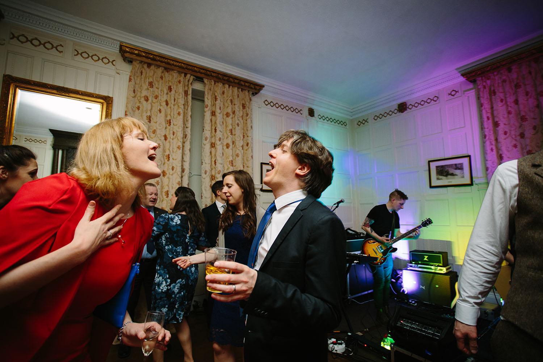 homme-house-wedding-herefordshire-186.jpg