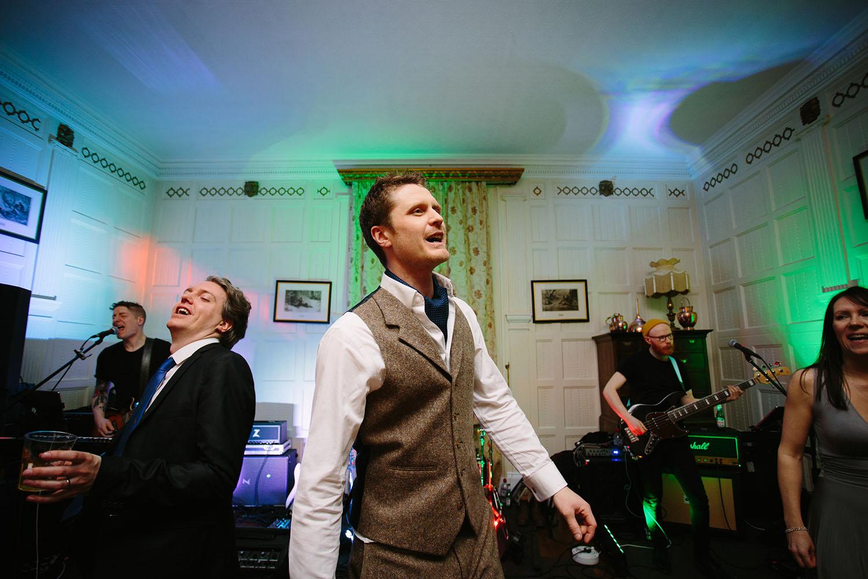 homme-house-wedding-herefordshire-187.jpg