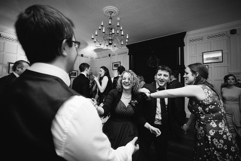 homme-house-wedding-herefordshire-188.jpg