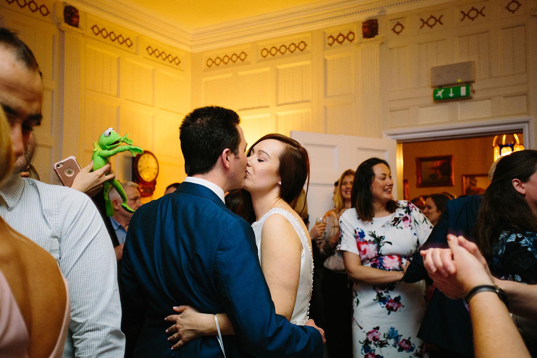 homme-house-wedding-herefordshire-190.jpg