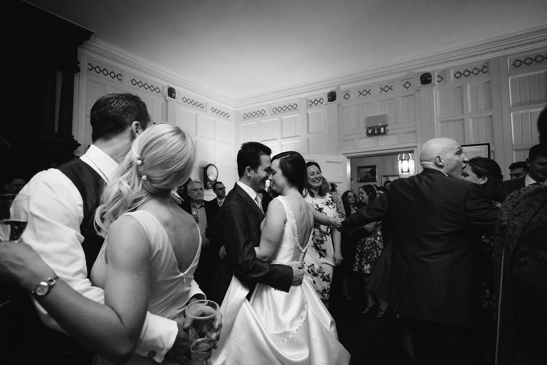 homme-house-wedding-herefordshire-191.jpg