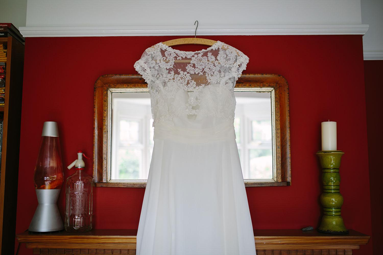 avoncroft-museum-bromsgrove-wedding-001.jpg