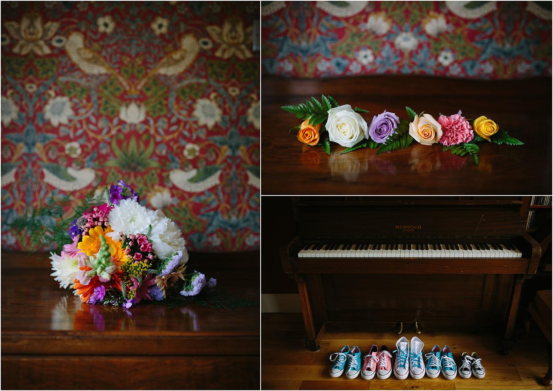 avoncroft-museum-bromsgrove-wedding-003.jpg