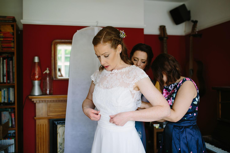 avoncroft-museum-bromsgrove-wedding-013.jpg