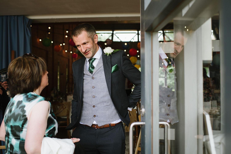 avoncroft-museum-bromsgrove-wedding-019.jpg