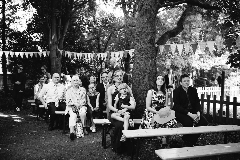 avoncroft-museum-bromsgrove-wedding-026.jpg