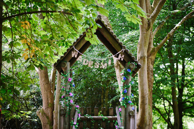 avoncroft-museum-bromsgrove-wedding-025.jpg