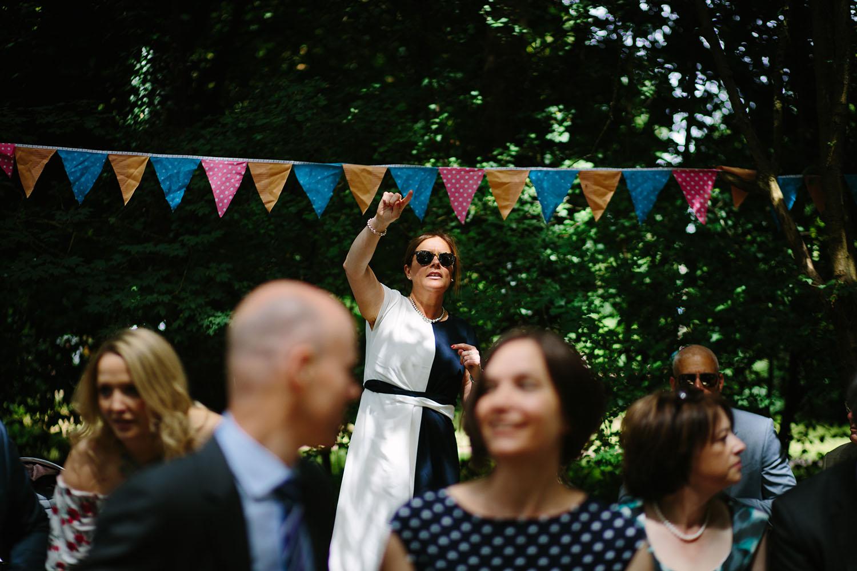 avoncroft-museum-bromsgrove-wedding-029.jpg