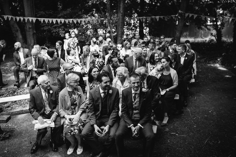 avoncroft-museum-bromsgrove-wedding-030.jpg