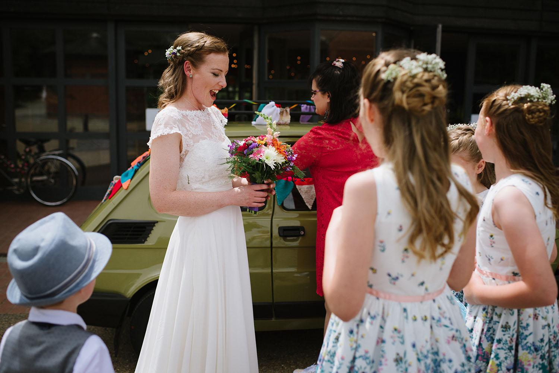 avoncroft-museum-bromsgrove-wedding-033.jpg