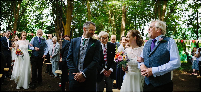 avoncroft-museum-bromsgrove-wedding-038.jpg