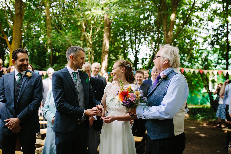 avoncroft-museum-bromsgrove-wedding-039.jpg