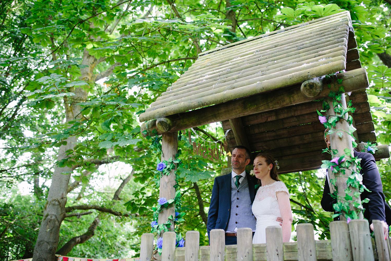 avoncroft-museum-bromsgrove-wedding-051.jpg