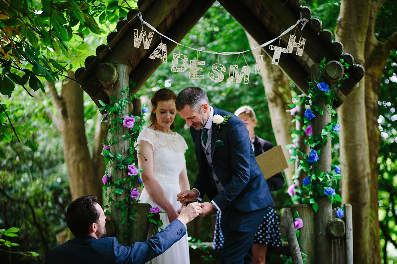 avoncroft-museum-bromsgrove-wedding-052.jpg