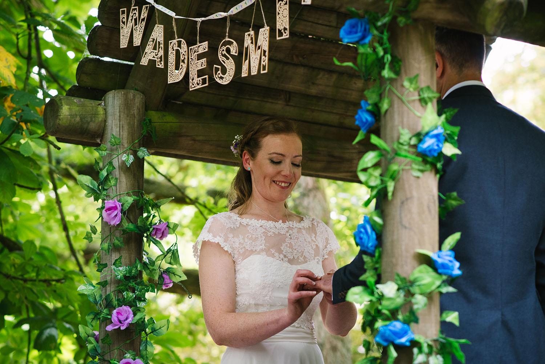 avoncroft-museum-bromsgrove-wedding-054.jpg