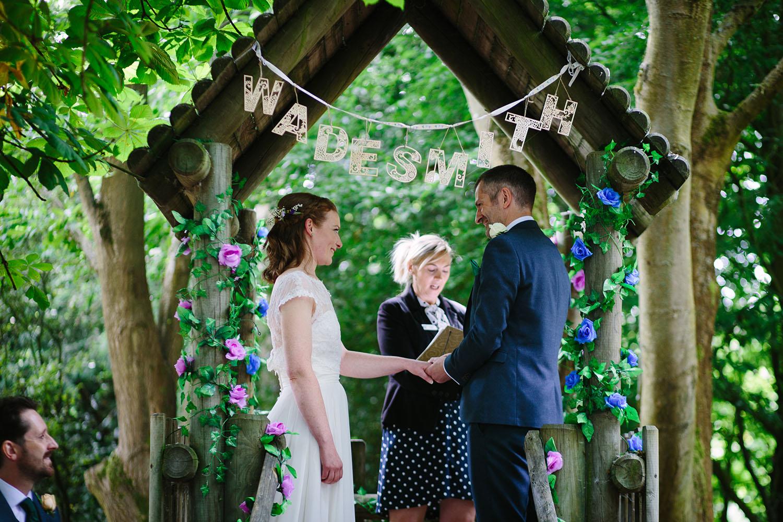 avoncroft-museum-bromsgrove-wedding-055.jpg