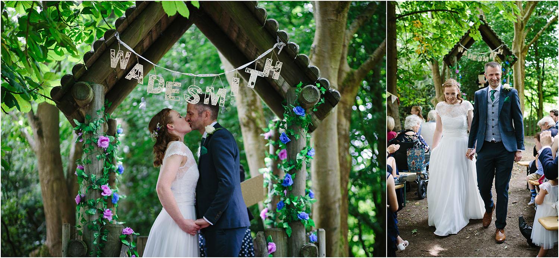avoncroft-museum-bromsgrove-wedding-056.jpg