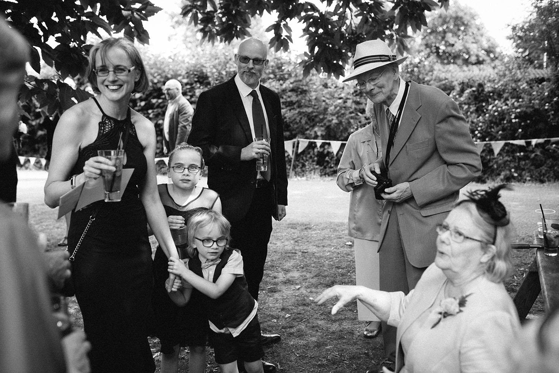 avoncroft-museum-bromsgrove-wedding-063.jpg