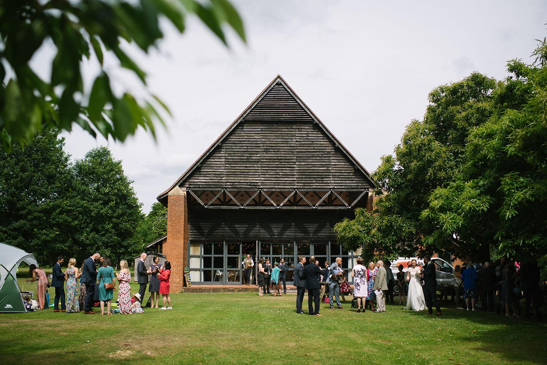 avoncroft-museum-bromsgrove-wedding-064.jpg
