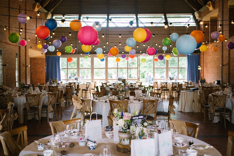 avoncroft-museum-bromsgrove-wedding-073.jpg