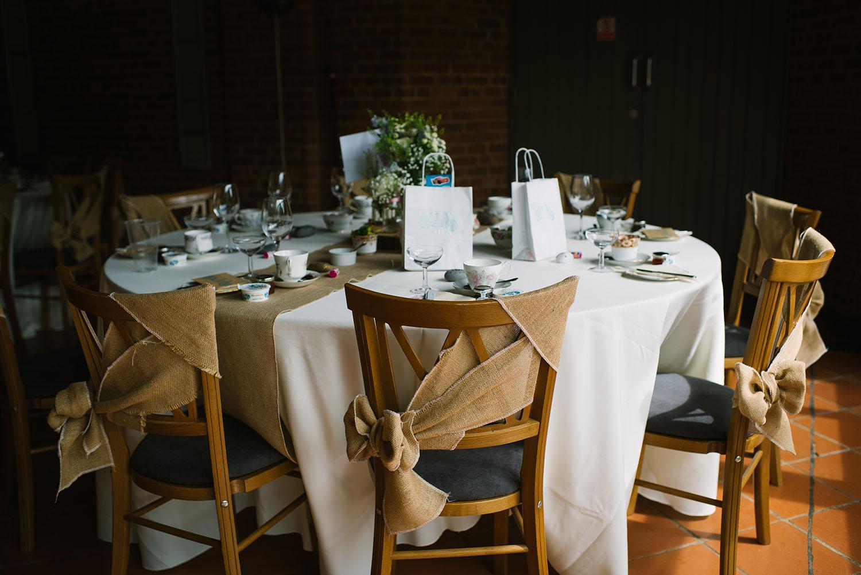 avoncroft-museum-bromsgrove-wedding-074.jpg